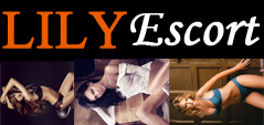 The Professional Outcall Paradise of Escort In shenyang